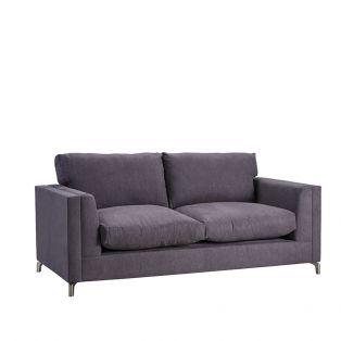 Chris Three-Seater Sofa Bed