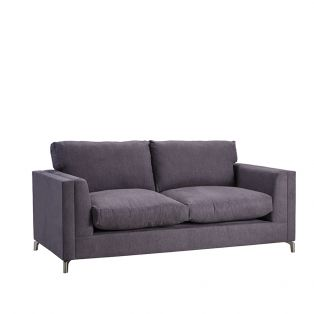 Chris Two-Seater Sofa Bed