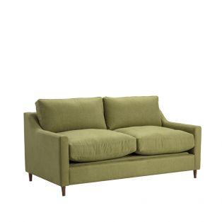 Josh Three-Seater Sofa Bed