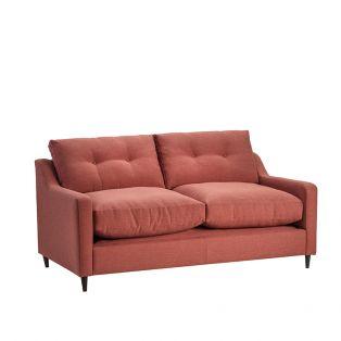 Nathan Three-Seater Sofa Bed