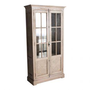 Juno Display Cabinet