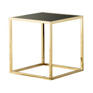Alexis Side Table