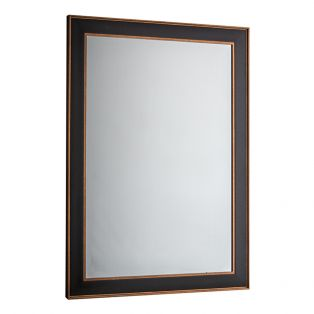 Blake Small Wall Mirror