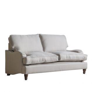 Robyn Three Seater Sofa Bed