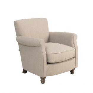 Robyn Armchair