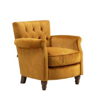 Algernon Armchair